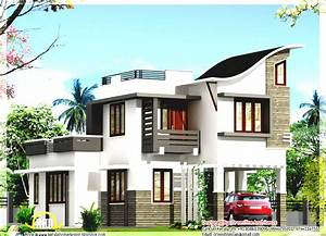 Beautiful Indian House Plans With House Designs 30 X 60