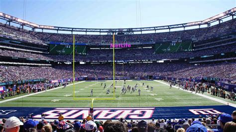 HD wallpapers new york giants play at what stadium