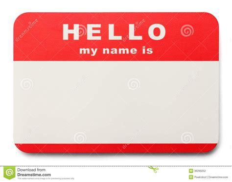 bathtub repair my name is clipart