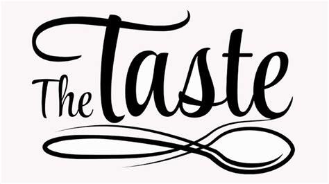 taste brasil   novo reality de gastronomia