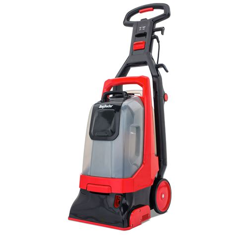 Carpet And Upholstery Cleaning Machine by Pro Carpet Cleaner Professional Carpet Cleaning Machine