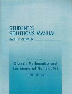 Ebooks Free Download  Solution Manual