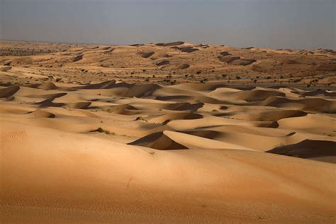 adrar sahara camel trek travel story  pictures