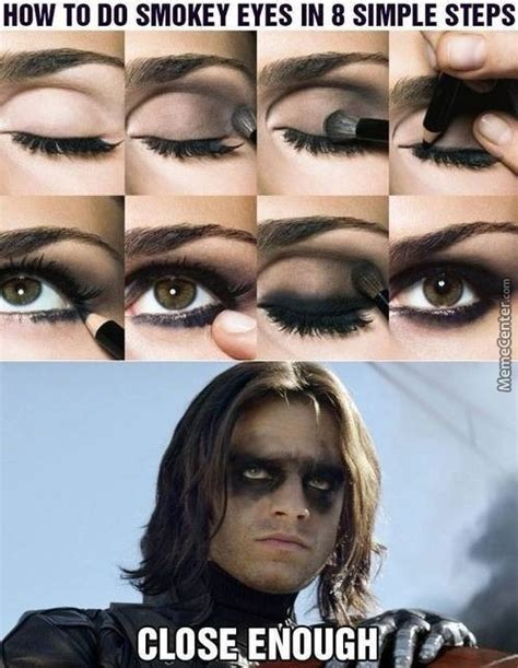 Meme Make Up - eye memes best collection of funny eye pictures