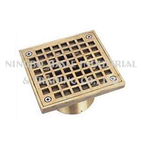 Zurn Floor Drain Cover by Zurn Floor Drain Covers