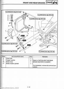 660 Manual Raptor Repair Yamahadownload Free Software Programs Online