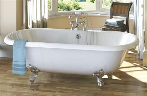 b and q tub buyer s guide to baths help ideas diy at b q