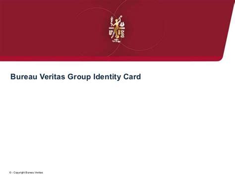 bureau veritas headquarters presentation for kesc