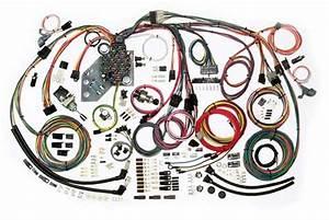 59 Chevy Truck Wiper Switch Wiring