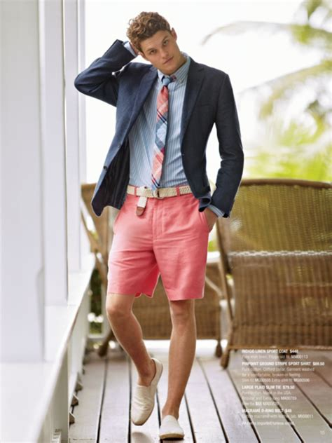 Which U.S. state is considered the most preppy? - Quora