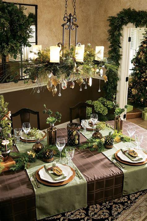 elegant christmas table settings ideas definitely an elegant christmas table setting table