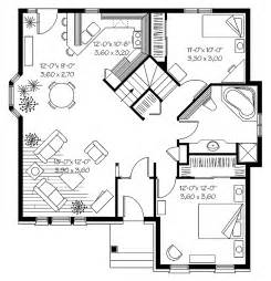 small houses floor plans small house plans 200 sq ft galleryhip com the hippest galleries