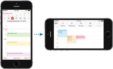 rotate iphone screen change the screen orientation iphone iphone help