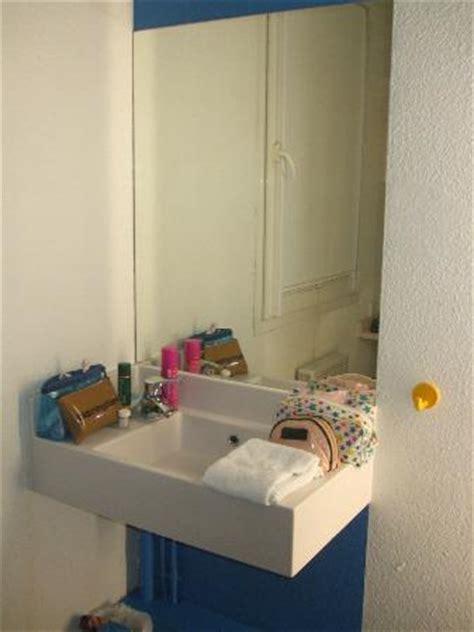 room bild hotelf1 porte de chatillon tripadvisor