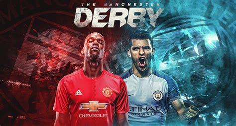 Manchester City vs Manchester United Prediction, Betting ...