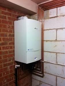 Premier Heating And Plumbing Ltd  100  Feedback  Heating