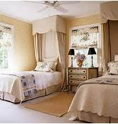 Bed Skirts On Pinterest Tranquil Bedroom Interiors And Shabby Bedroom Bedroom Decor Bedroom Ideas Bed Ideas Twin Beds Forward Flea Twin Beds Small Room Ideas For Rooms Fancy Bedroom Design Ideas Small Twin Beds With Orange Headboard For Chic Bedroom Decorating Ideas With