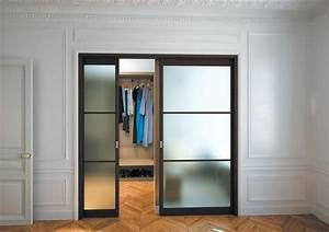 les 25 meilleures idees de la categorie portes de placard With porte pliante separation piece