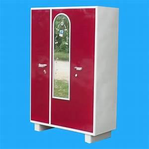 76 godrej wardrobe online shopping wardrobe 52 for Buy godrej home furniture online india