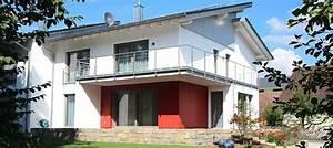 Anbau Einfamilienhaus Beispiele : anbau an altbau beispiele anbau an ein einfamilienhaus in hamburg harms und k ster bau gmbh ~ Pilothousefishingboats.com Haus und Dekorationen
