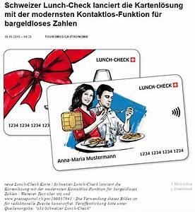 Abrechnung Pay Online Ag : boncard payment services ag ~ Themetempest.com Abrechnung