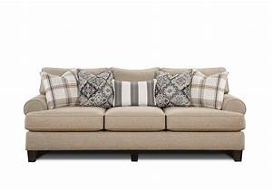 Rooms to go outlet sleeper sofa aran sofa rooms to go for Overstock furniture and mattress houston