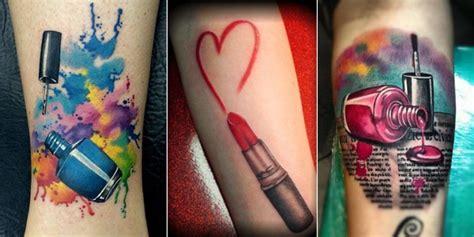 mytattoolandcom tattoo ideas  beauty artists