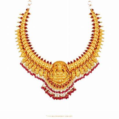 Jewellery Transparent Necklace Jewellers Gold Clipart Jewelry