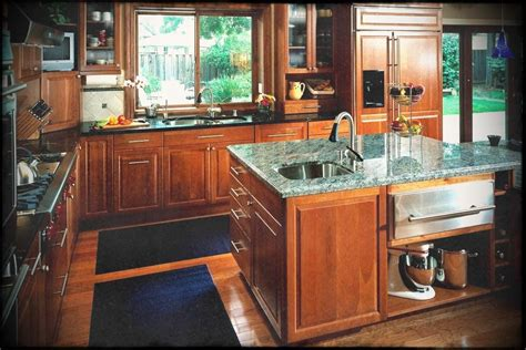 shaped kitchen islands size of small l shaped kitchen layout with island 3604