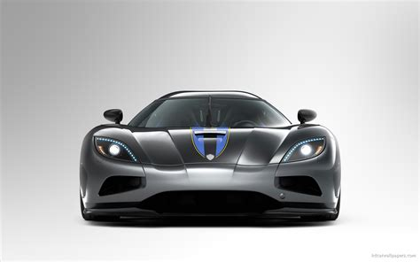 koenigsegg car 2011 koenigsegg agera 2 wallpaper hd car wallpapers