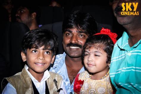 vijay sethupathi family   printable