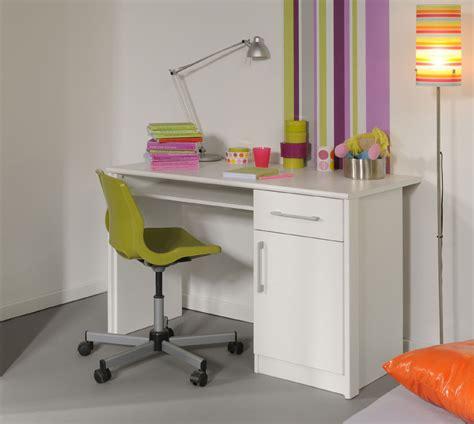 bureau de bureau blanc mont blanc secret de chambre