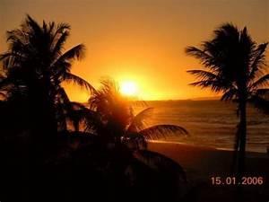 Cuba Beach Sunset | www.pixshark.com - Images Galleries ...