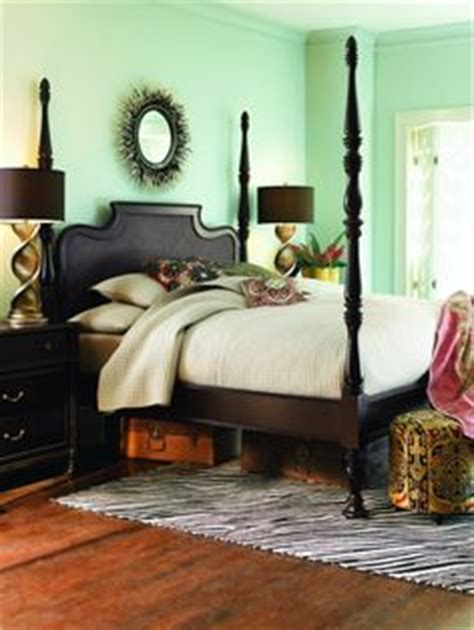 1000 images about bedroom color ideas on