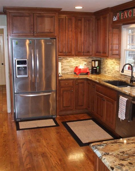 custom wood products handcrafted cabinets custom kitchen cabinets kc wood