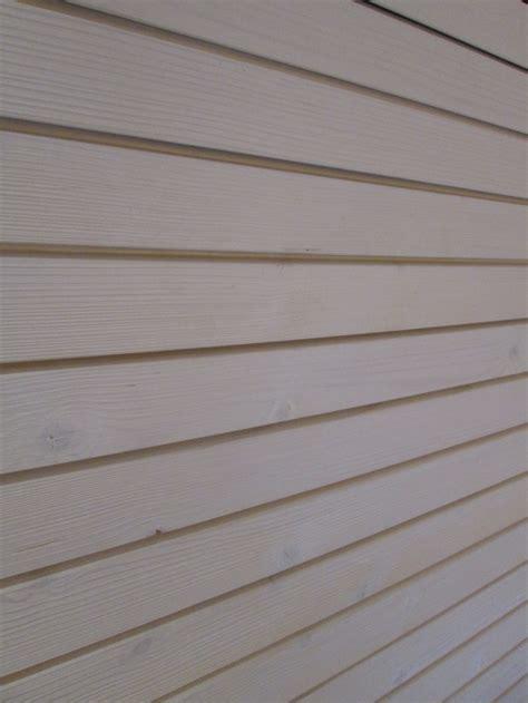 rivestimento listelli legno rivestimento listelli legno 28 images rivestimento