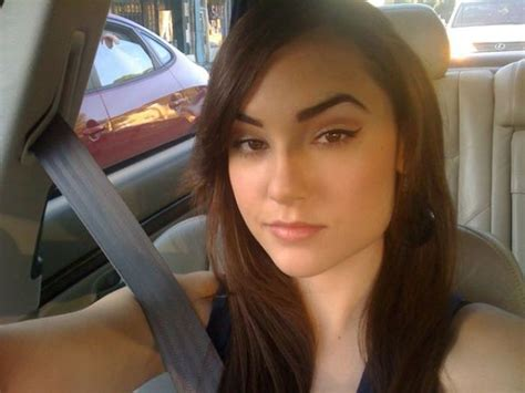 Sasha Grey Private Pictures (29 Pics