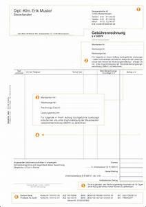 Verlag Für Die Deutsche Wirtschaft Rechnung : geb hrenrechnungen f r steuerberater erik verlag ~ Themetempest.com Abrechnung