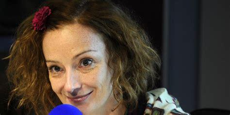 Florence Cassez va présenter une émission sur les erreurs ...