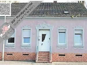 Haus Kaufen Duisburg Süd : h user kaufen in hochheide duisburg ~ Orissabook.com Haus und Dekorationen