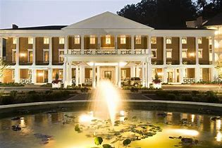 Image result for pictures of omni bedford springs
