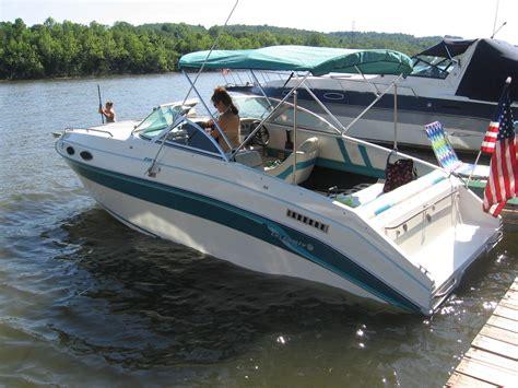 cuddy cabin boats 230 cuddy cabin 1992 for sale for 4 500 boats