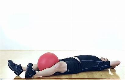 Workout Tabata Medicine Ball Active Plank Rainbow