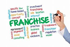 What Is a Business Franchise? | Montgomery Business Attorney