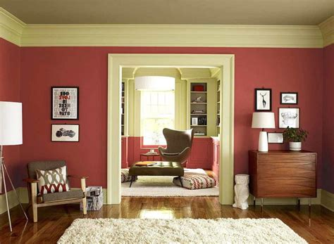 home interior tips blackhome painting color ideas interior home paint schemes
