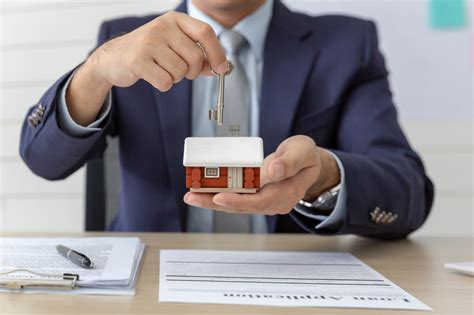 6 Marketing Ideas For Mortgage Loan Officers In 2019