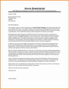 12 construction manager cover letter sample job and With cover letters for construction jobs