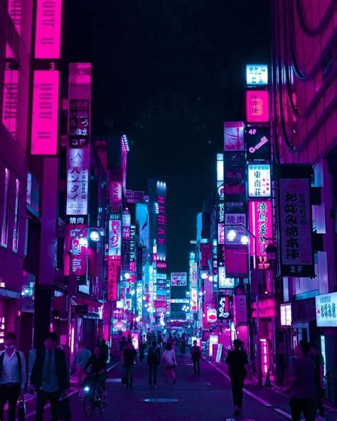 pin by jacy xoxo on a s i a in 2020 city aesthetic