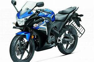 Honda Cbr 150r Vs  Suzuki Gs 150 Se  Price And Specs