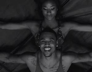 Trey Songz – Na Na | Music Video – Conversations About Her